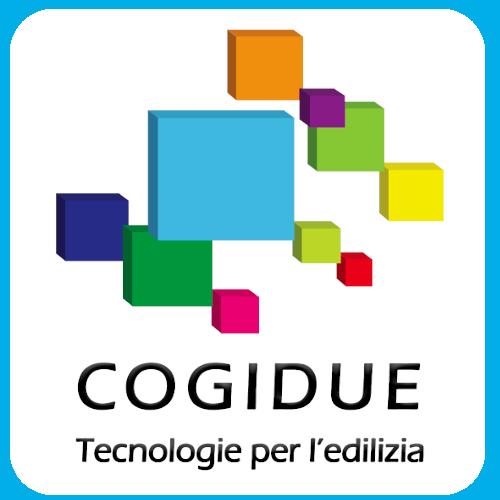 CogiDue Tecnologie per l'edilizia